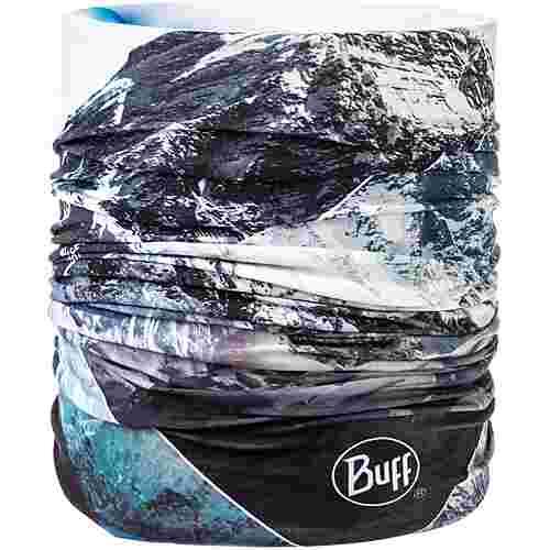 BUFF Original Mountain Multifunktionstuch mount everest