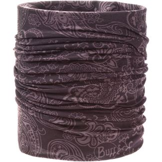 BUFF Original Neckwear Multifunktionstuch afgan graphite