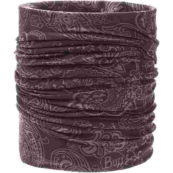 BUFF Multifunktionstuch afgan graphite