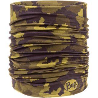 BUFF Original Neckwear Multifunktionstuch hunter military