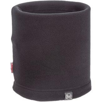 BUFF Polar Multifunktionstuch solid black