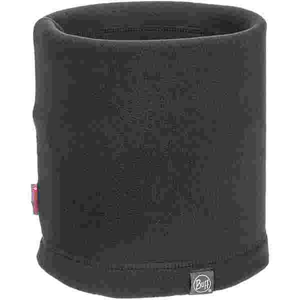 BUFF Multifunktionstuch solid black