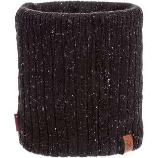 BUFF Knitted & Fleece Loop kort black