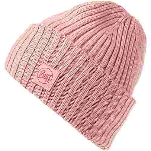 BUFF Merino Knitted Beanie ervin sweet