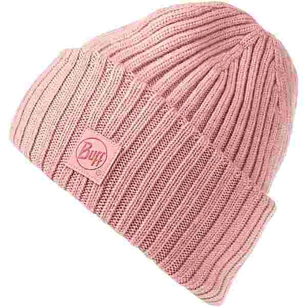 BUFF Merino Knitted Beanie ervin sweet