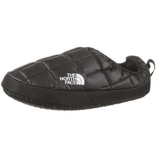 The North Face THERMOBALL TENT MULE V Hausschuhe Damen tnf black-tnf black