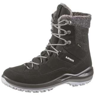 Lowa GTX® CALCETA III Ws Winterschuhe Damen black-grey
