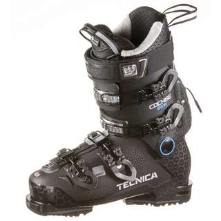 TECNICA COCHISE 85 W GW Skischuhe Damen black
