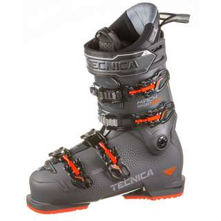 TECNICA MACH SPORT MV 100 Skischuhe Herren graphite