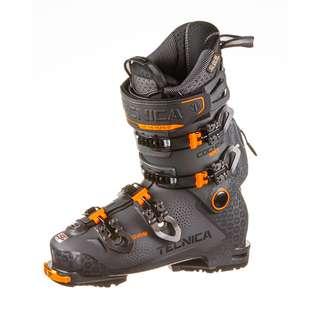 TECNICA COCHISE 120 DYN GW Skischuhe Herren graphite