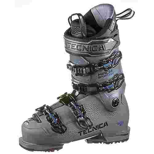 TECNICA MACH SPORT MV 110 X Skischuhe Herren race grey-black