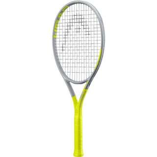 HEAD Graphene 360+ Extreme LITE Tennisschläger gelb-grau