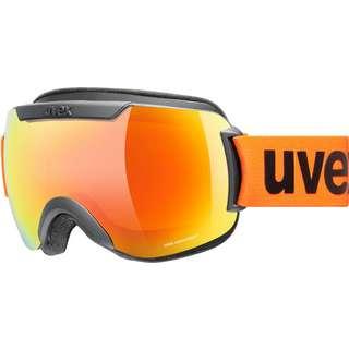 Uvex uvex downhilll 2000 CV Skibrille black mat