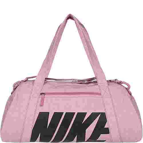 Nike Gym Club Sporttasche Damen pink