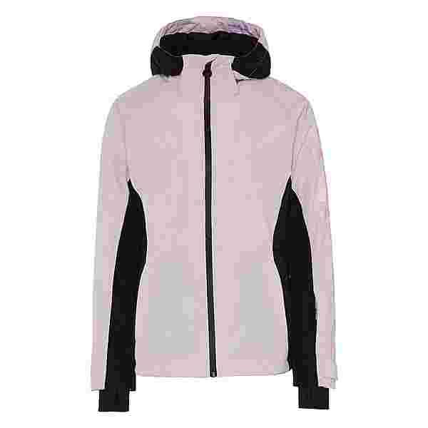Chiemsee Skijacke Skijacke Damen Pink Lady