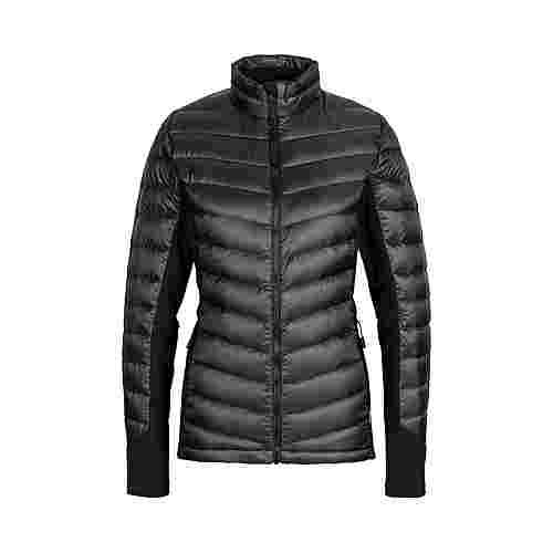 Mammut Flexidown IN Jacket Women Daunenjacke Damen black