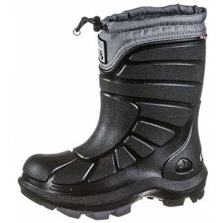 Viking Extreme Stiefel Kinder black-grey