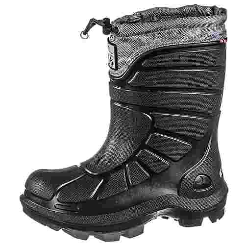 Viking Extreme Stiefel Kinder black-grey