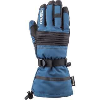 Reusch GORE-TEX® Isidro Skihandschuhe dark denim-black