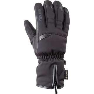 Reusch GORE-TEX Lennox Skihandschuhe black