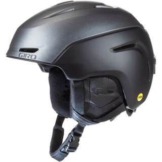 Giro Neo Mips Skihelm matte graphite-black