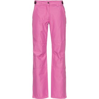 Maui Wowie Recycled Snowboardhose Damen super pink
