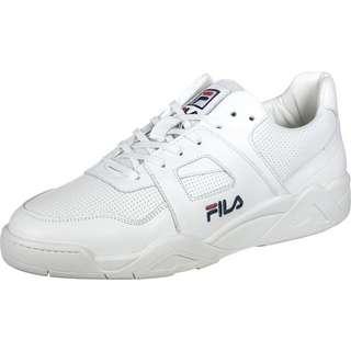 FILA Cedar Sneaker Herren weiß