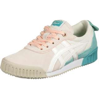 ASICS Delegation F Sneaker Damen beige