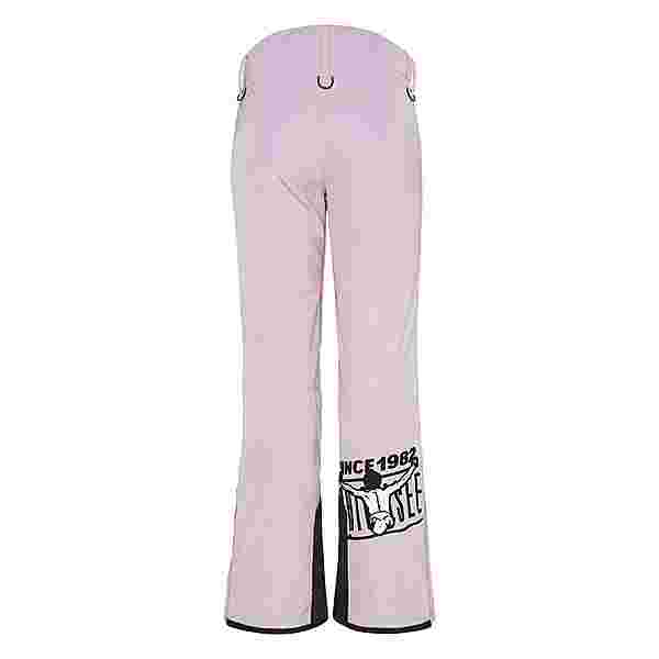 Chiemsee Skihose Skihose Damen Pink Lady