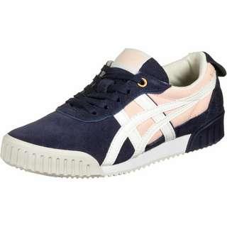 ASICS Delegation F Sneaker Damen blau