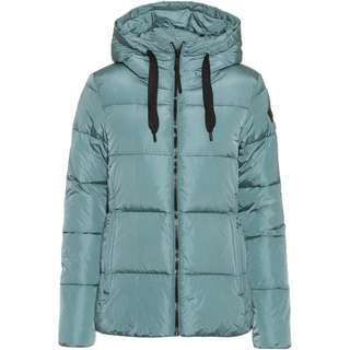 CMP Steppjacke Damen etere