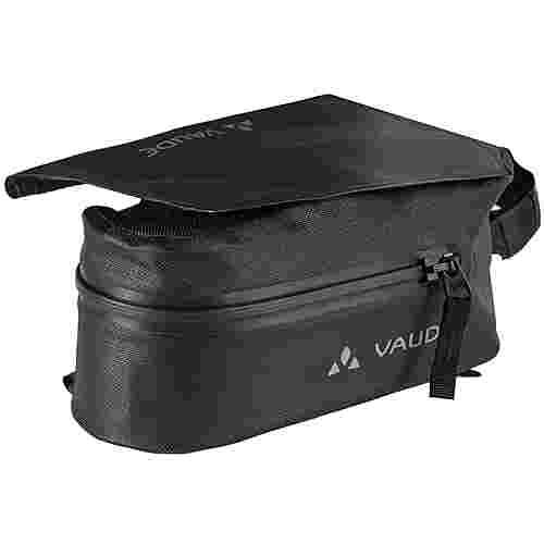 VAUDE CarboGuide Bag Aqua Fahrradtasche black