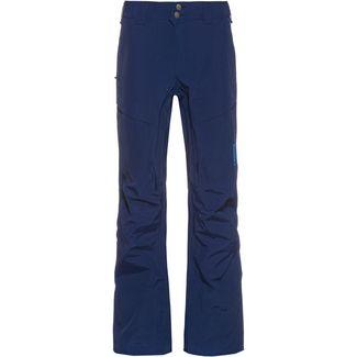 Burton GORE-TEX® Snowboardhose Herren dress blue