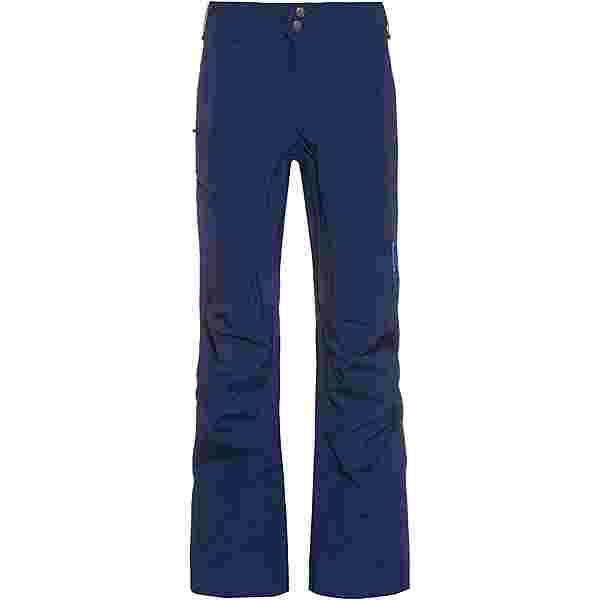 Burton GORE-TEX Swash Snowboardhose Herren dress blue