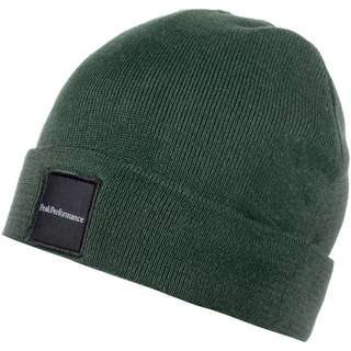 Peak Performance Switch Beanie fells view