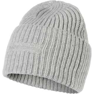 Peak Performance Mason Beanie med grey mel