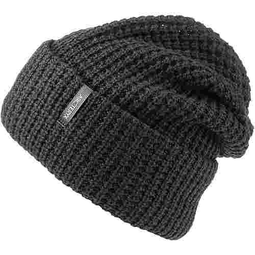 Arcteryx Chunky Knit Beanie black
