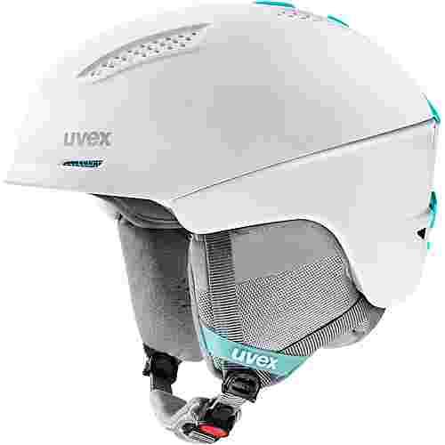Uvex uvex ultra Skihelm white