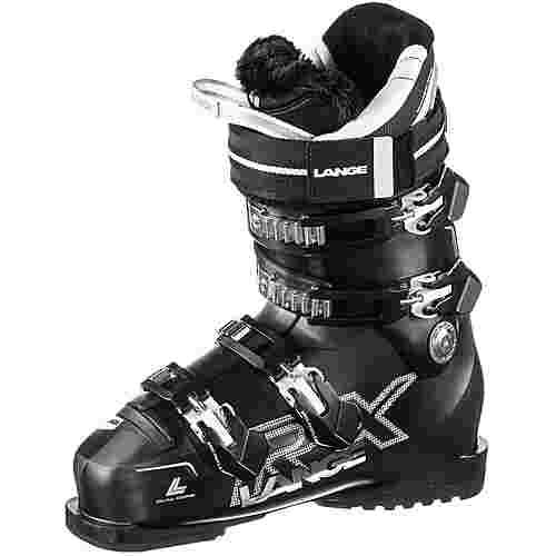 LANGE RX 80W Skischuhe Damen black