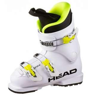 HEAD RAPTOR 40 Skischuhe Kinder white