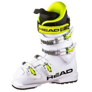 HEAD RAPTOR 60 Skischuhe Kinder white