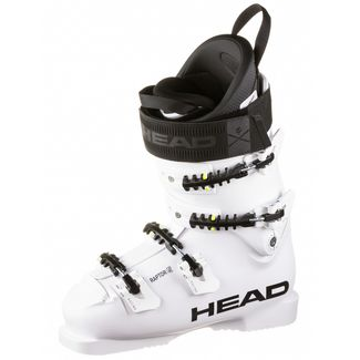 HEAD RAPTOR 120S RS Skischuhe Herren white