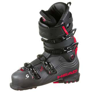 HEAD NEXO LYT 110 Skischuhe antracite-red