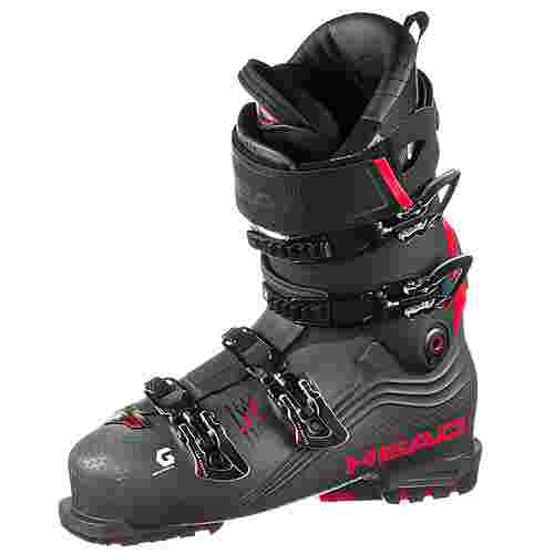 HEAD NEXO LYT 110 Skischuhe antracite-red