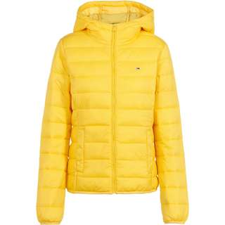 Tommy Hilfiger Steppjacke Damen star fruit yellow