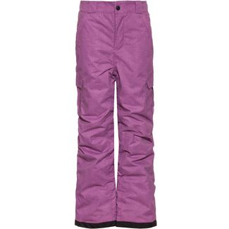 Lego Wear Powai Skihose Kinder rose