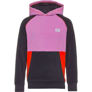 Lego Wear Sinclair Fleecehoodie Kinder rose