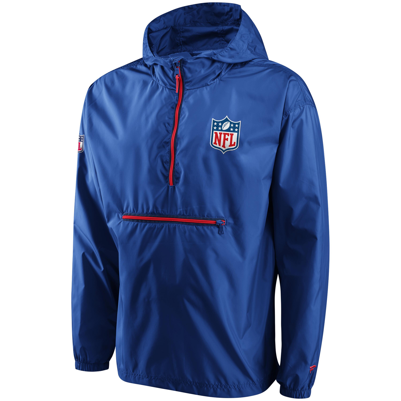 fanatics -  NFL Windbreaker Herren