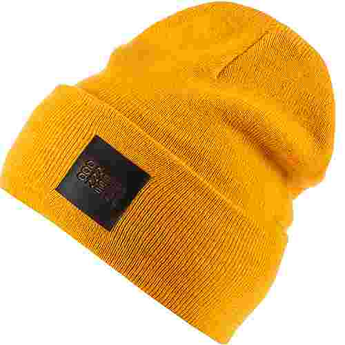 O'NEILL Triple Stack Beanie Herren old gold