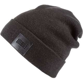 O'NEILL 0000000000000000000000000000000000000000 Beanie Herren black out